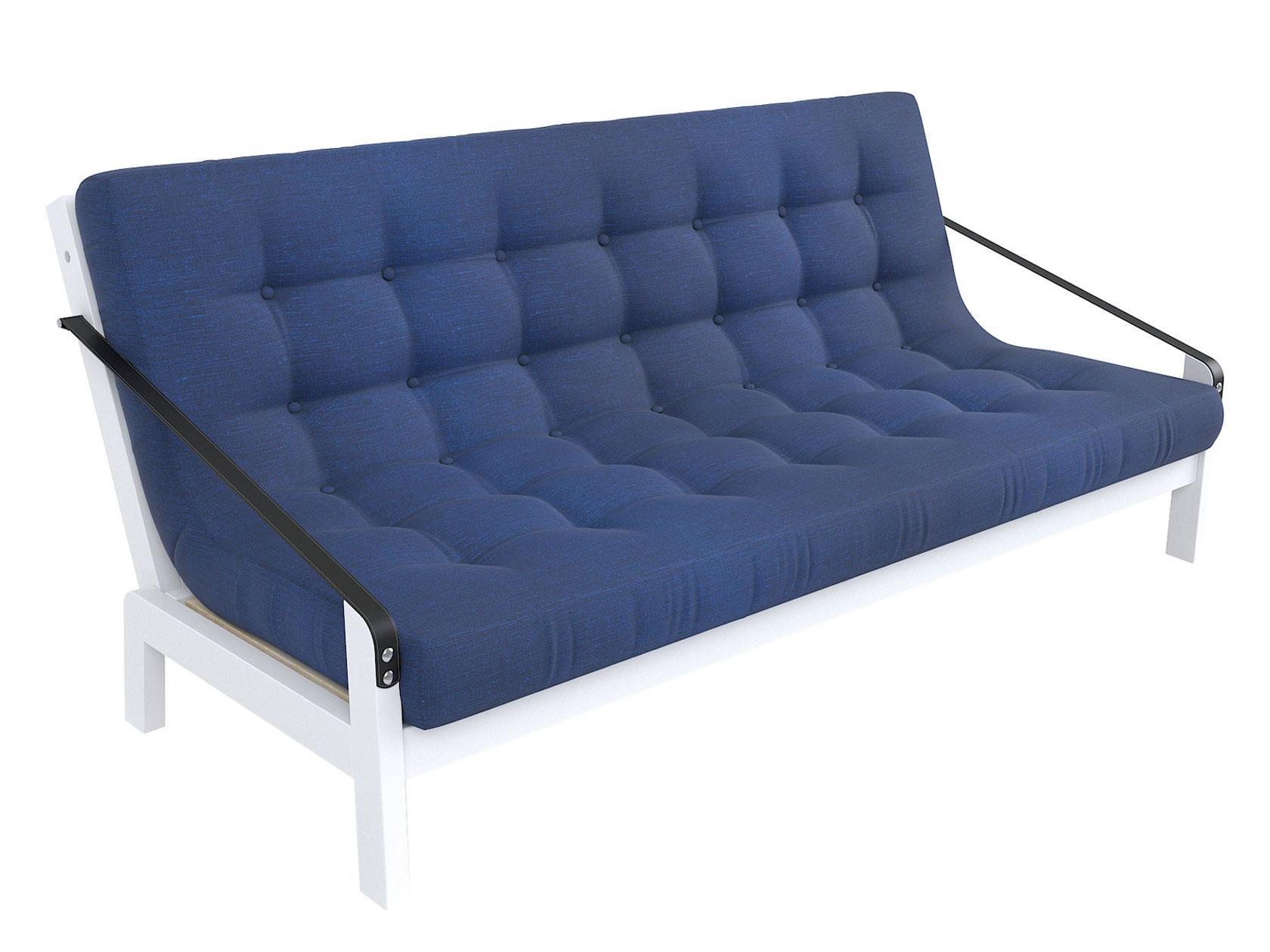 Прямой диван 150-131023