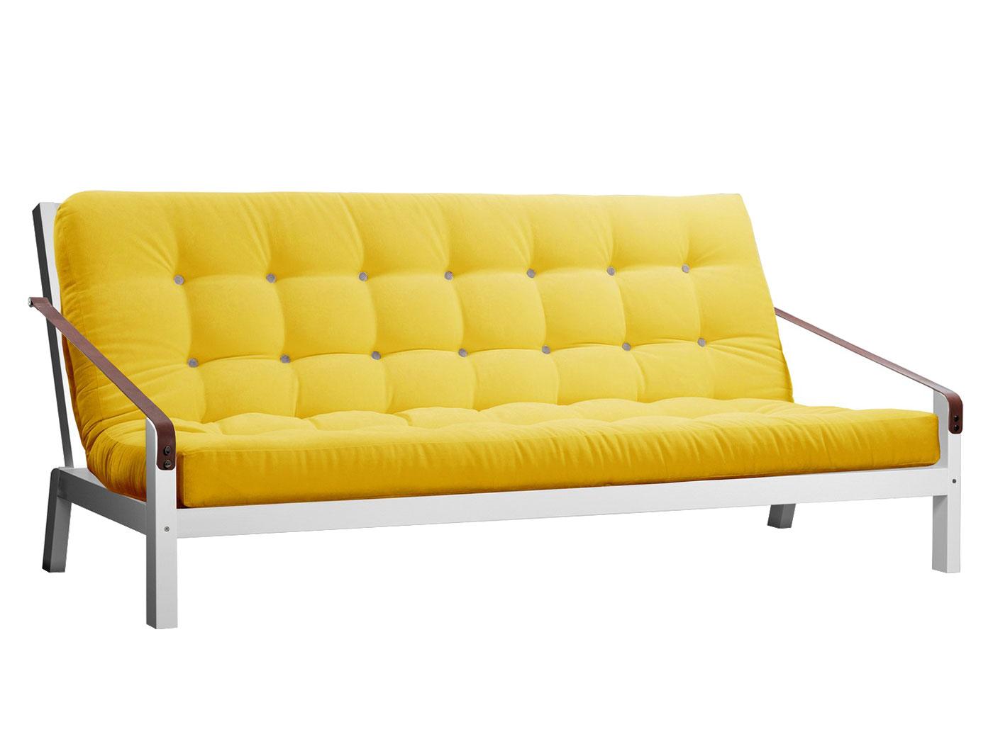 Прямой диван 150-131027
