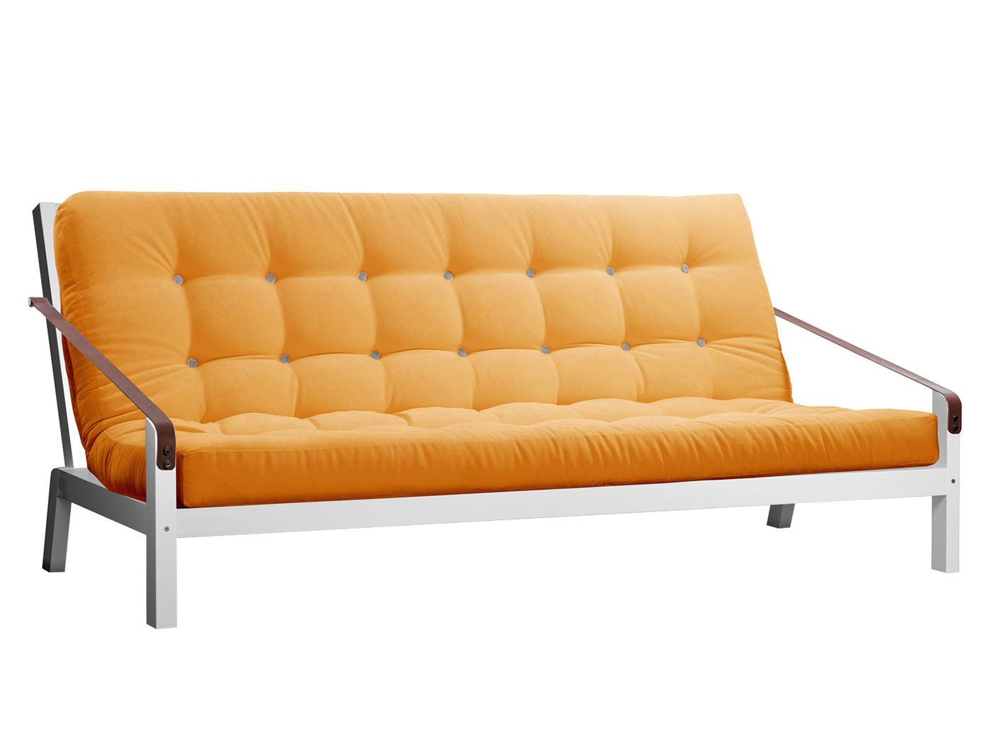 Прямой диван 150-131024