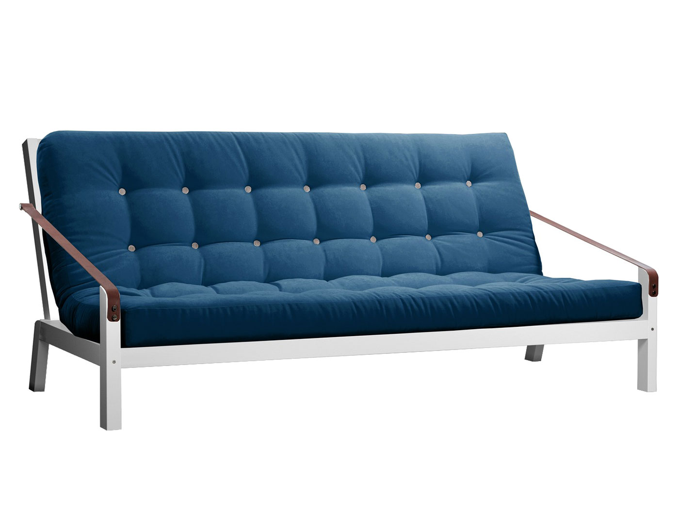 Прямой диван 150-131029