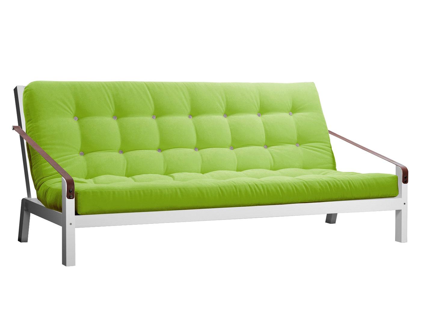 Прямой диван 179-131028