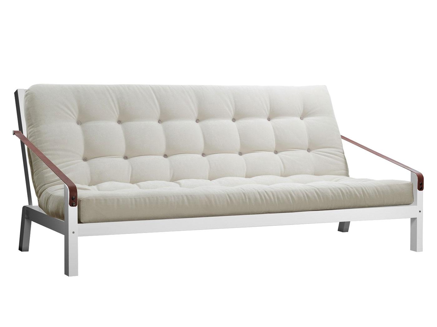 Прямой диван 150-131025