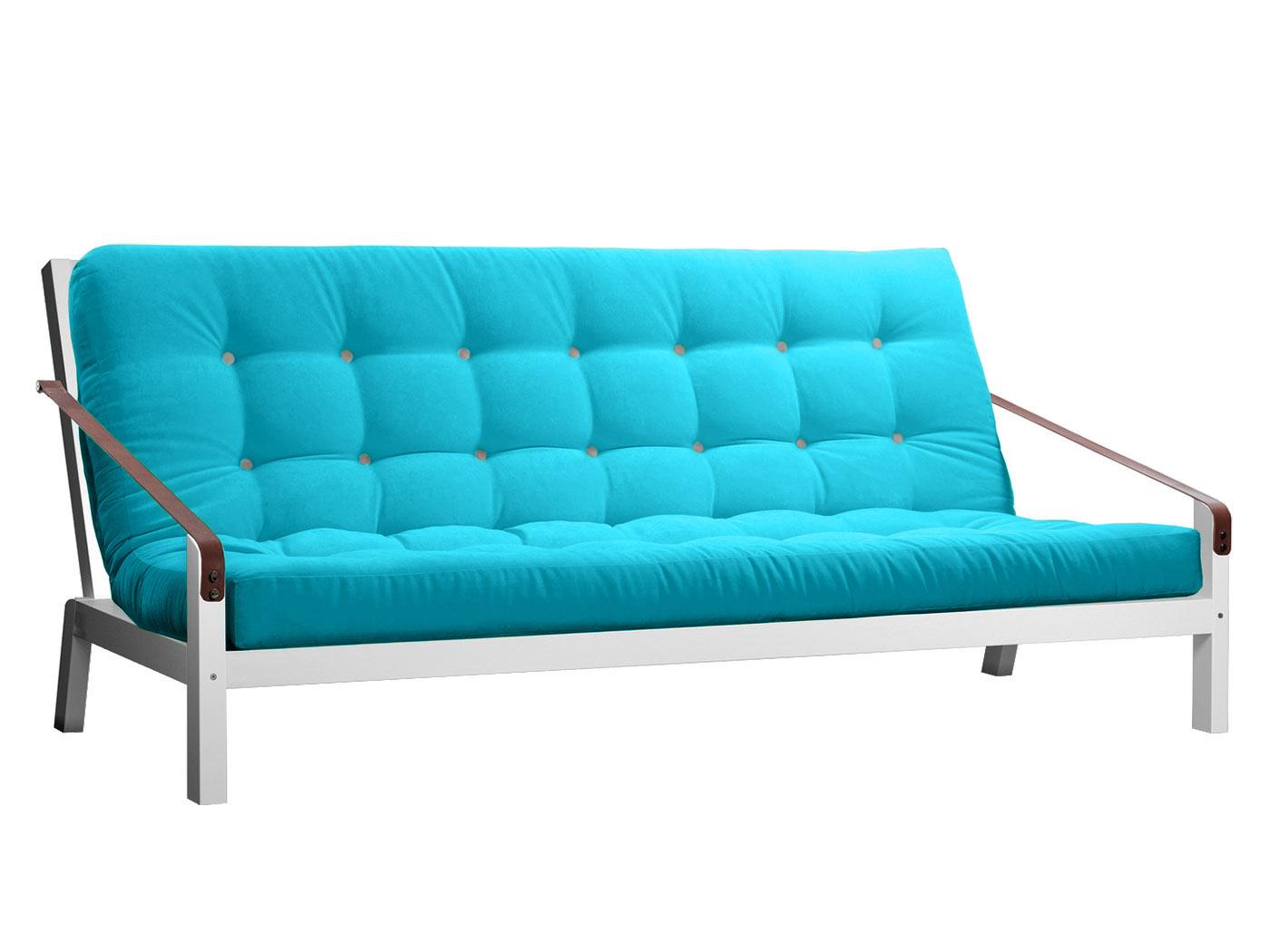 Прямой диван 150-131026