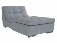 Прямой диван 150-75435