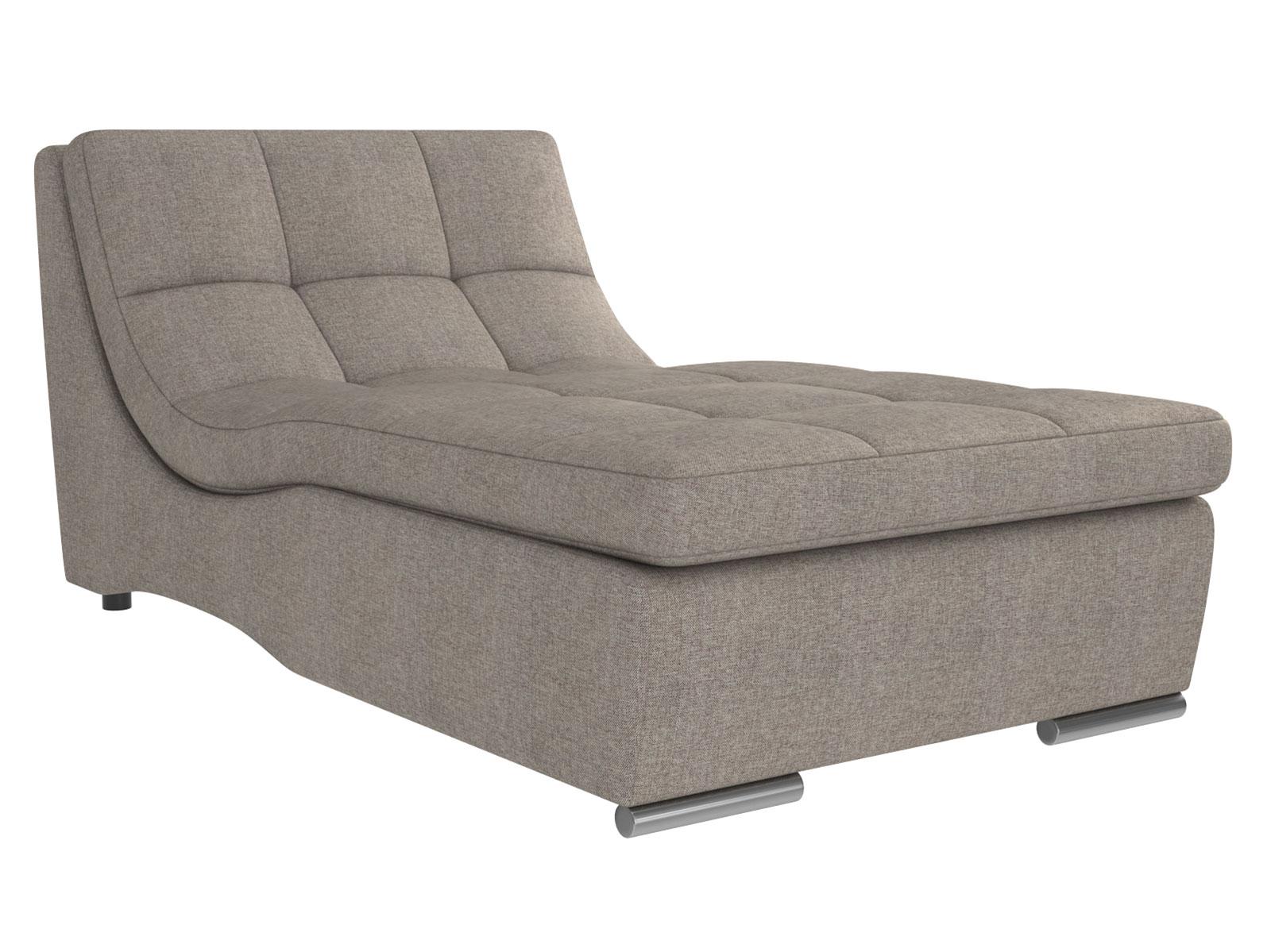 Прямой диван 179-75434