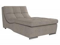 Прямой диван 150-75434