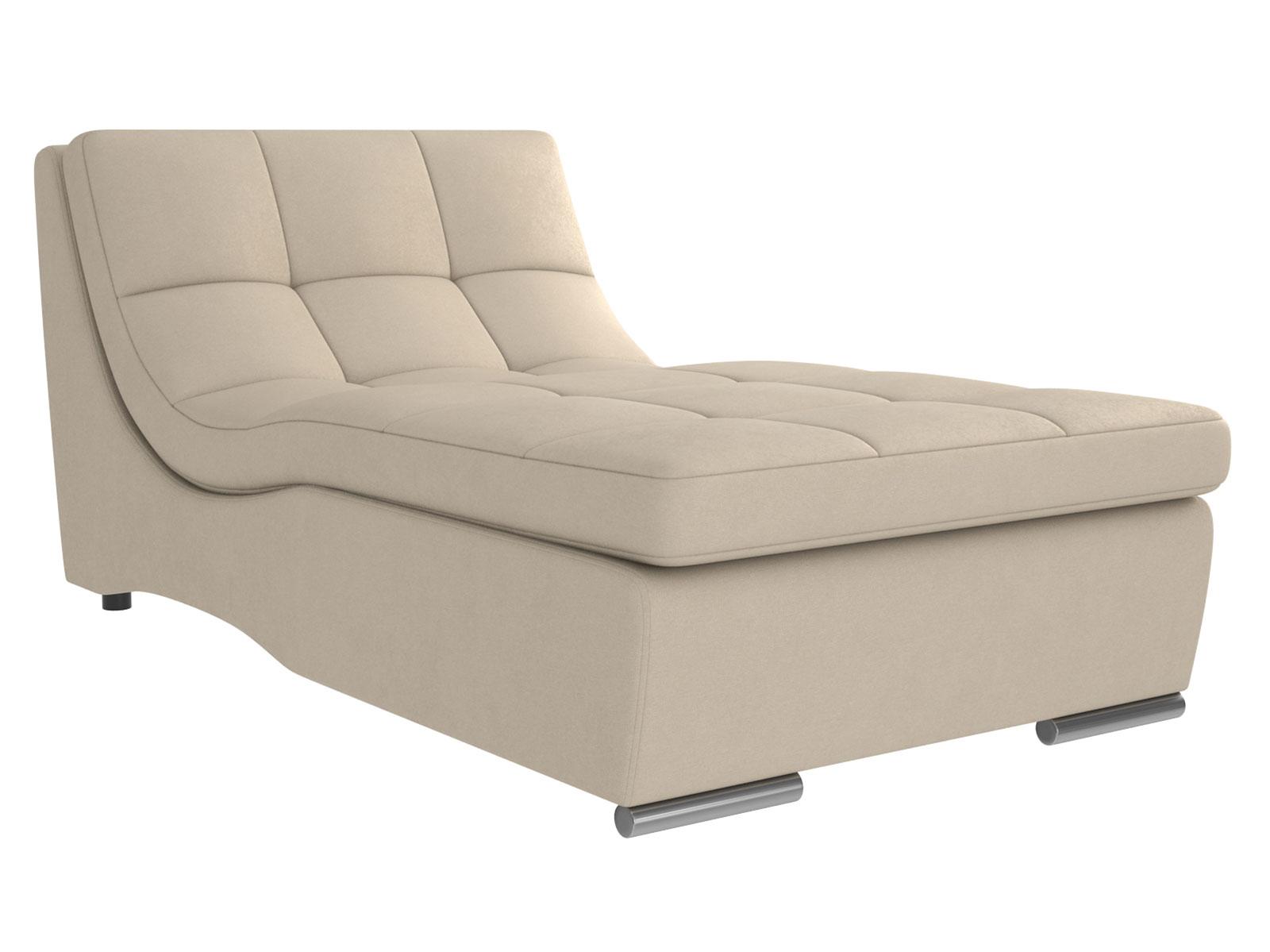 Прямой диван 108-75433