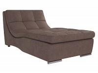 Прямой диван 150-75436