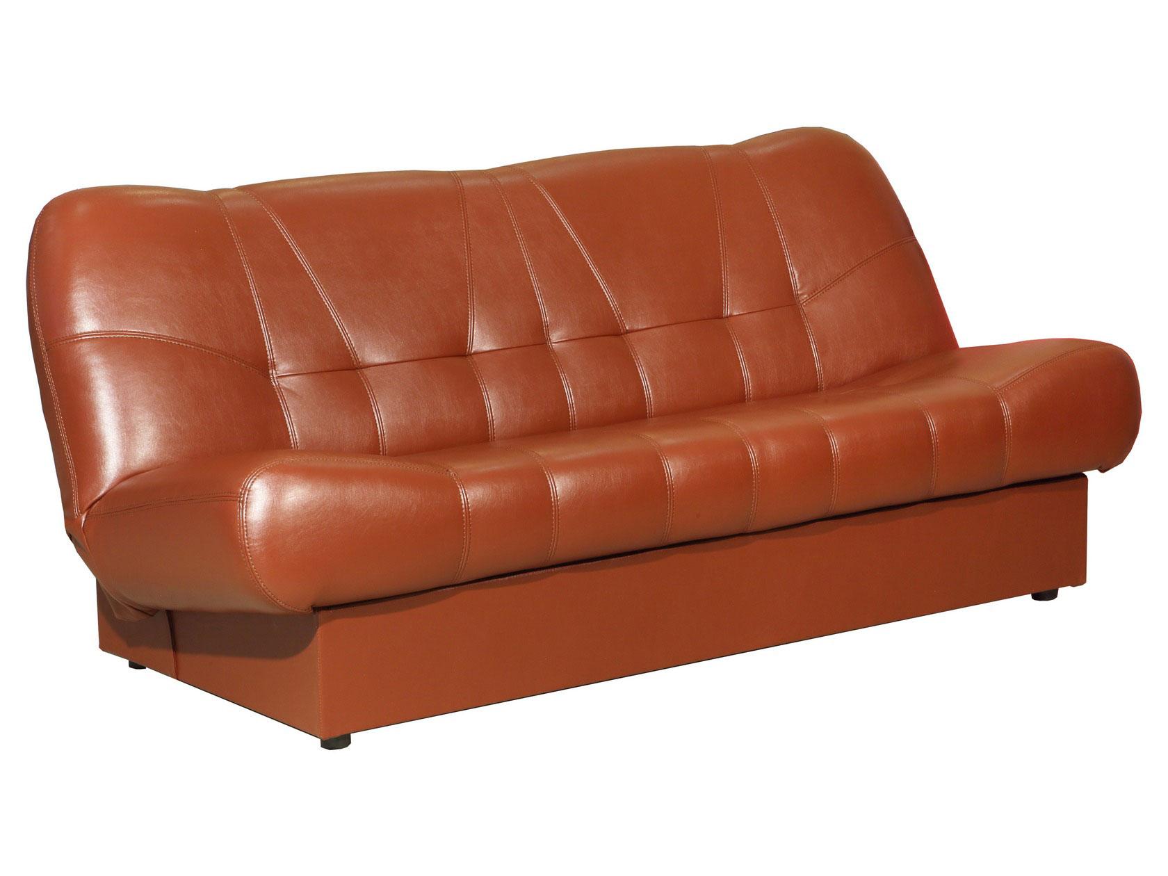 Прямой диван 150-97529