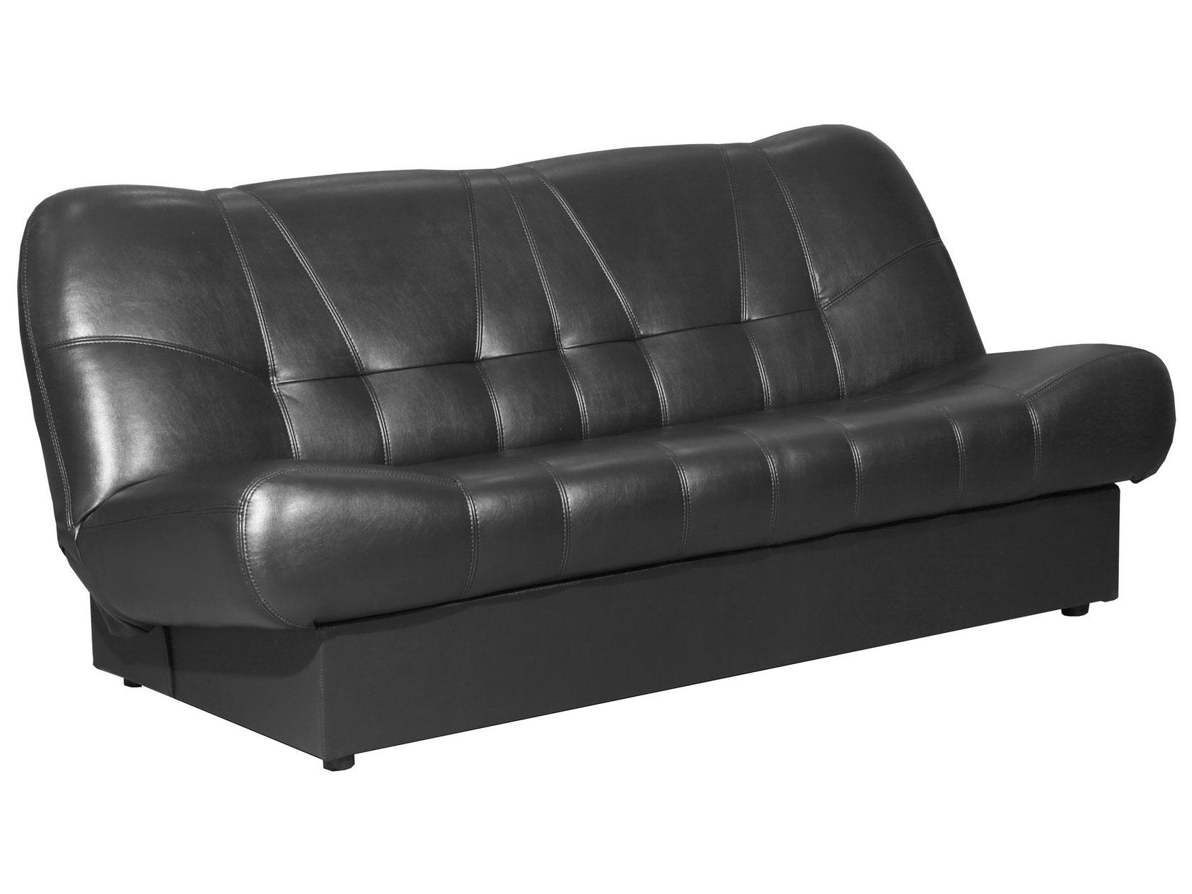 Прямой диван 108-97531