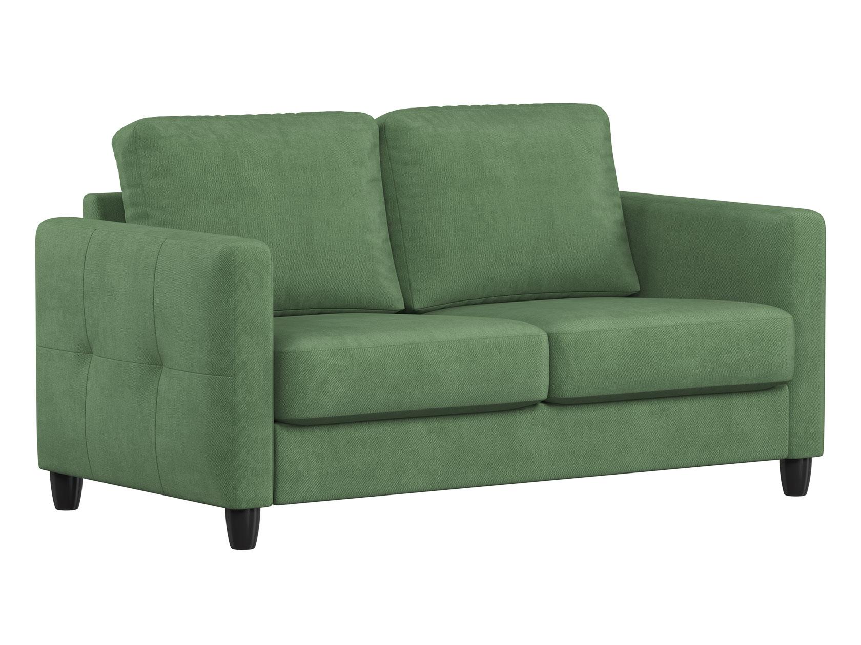 Прямой диван 150-117255