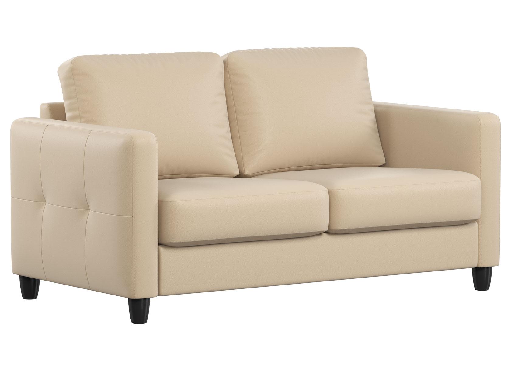 Прямой диван 150-117256