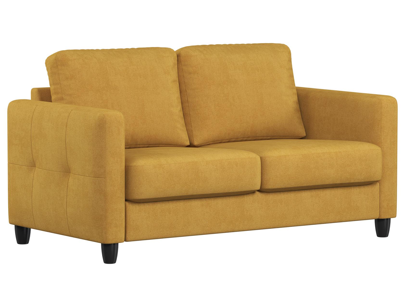 Прямой диван 150-117258