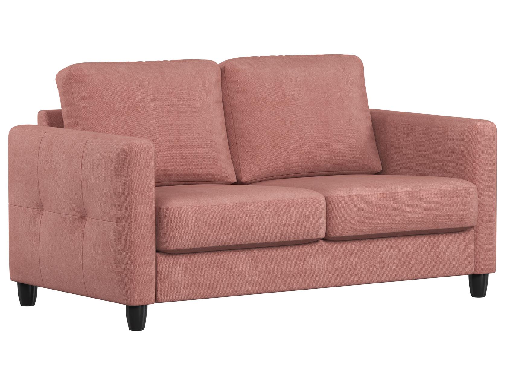 Прямой диван 179-117259