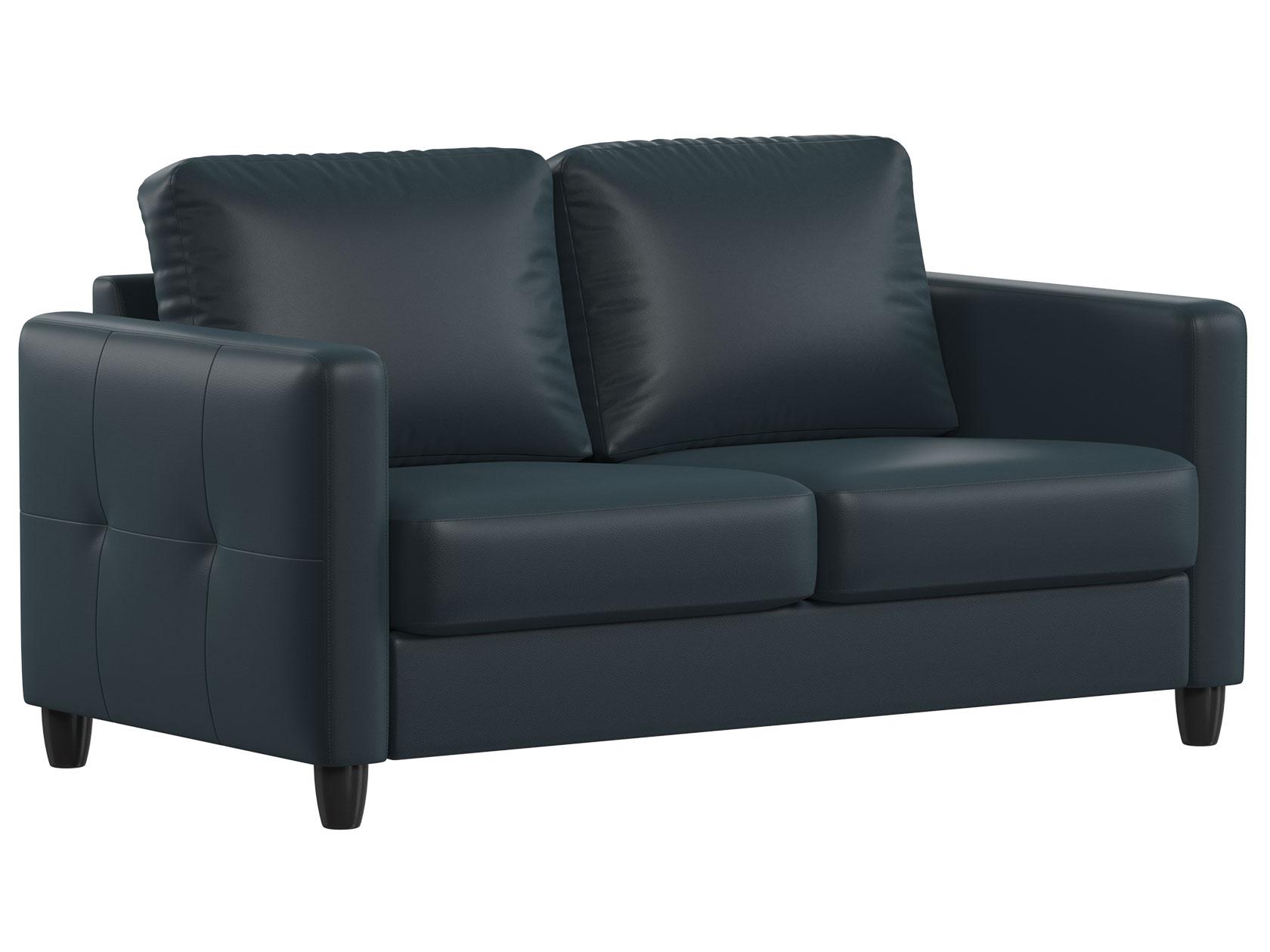 Прямой диван 179-117262