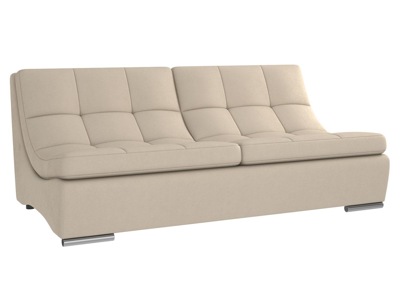 Прямой диван 150-75417