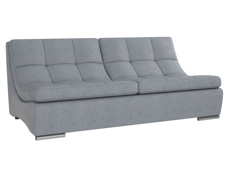Прямой диван 179-75419
