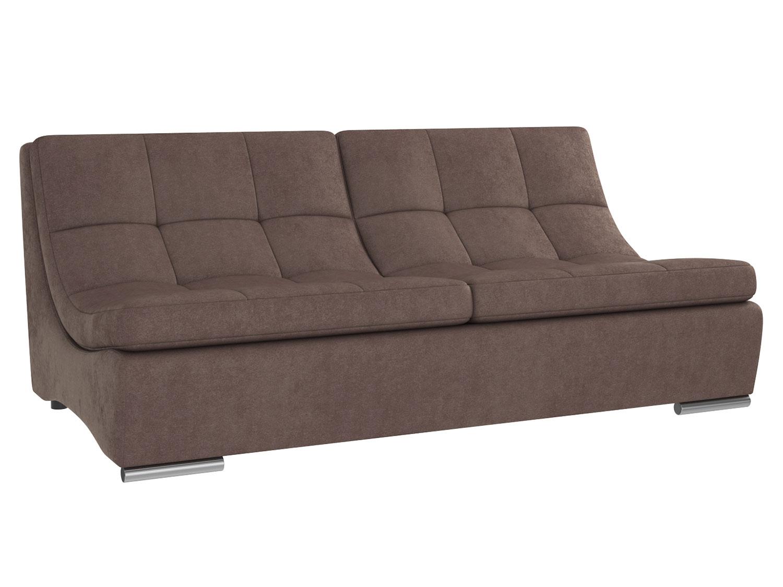 Прямой диван 150-75420