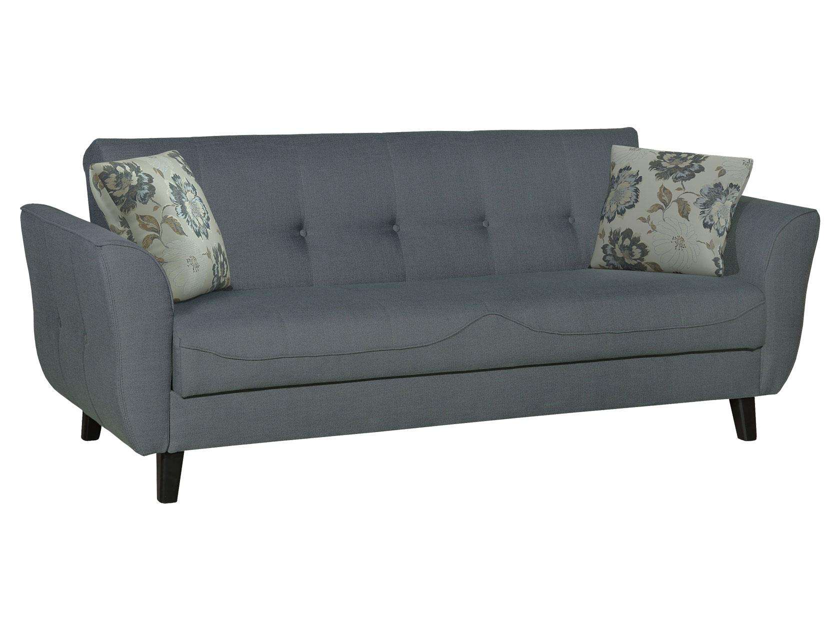 Прямой диван 150-98594