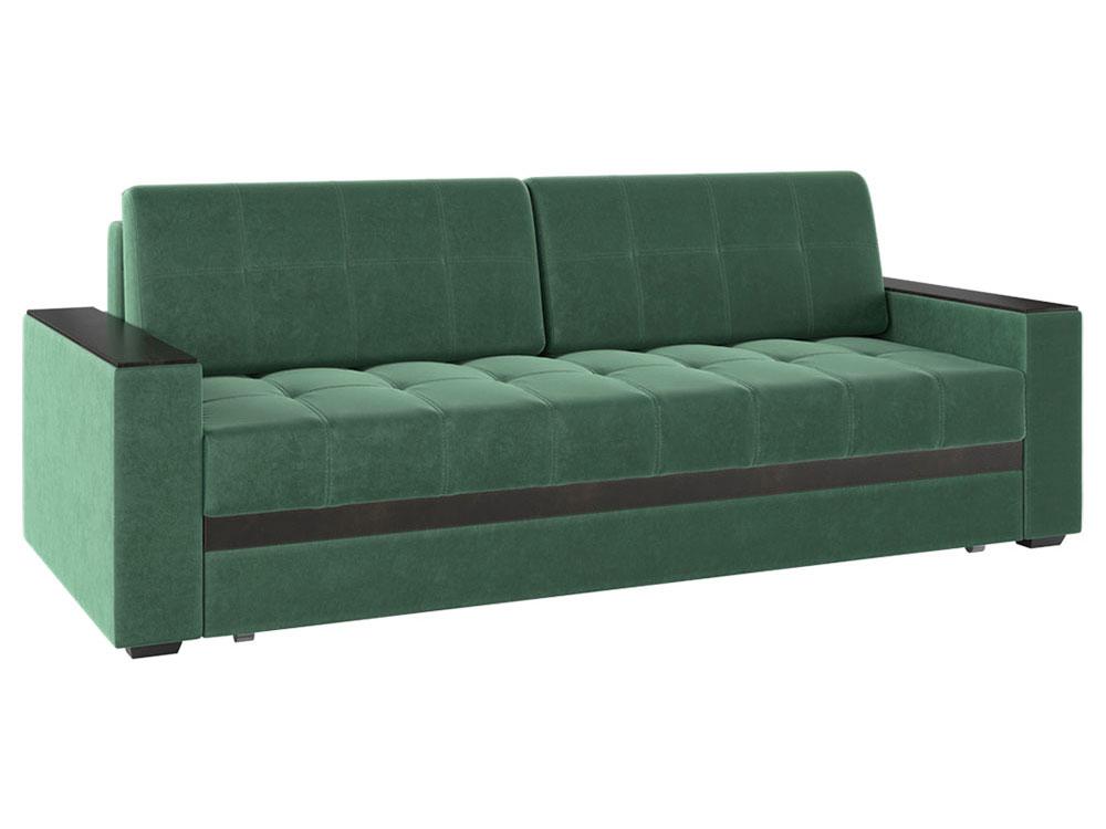 Прямой диван 179-117163