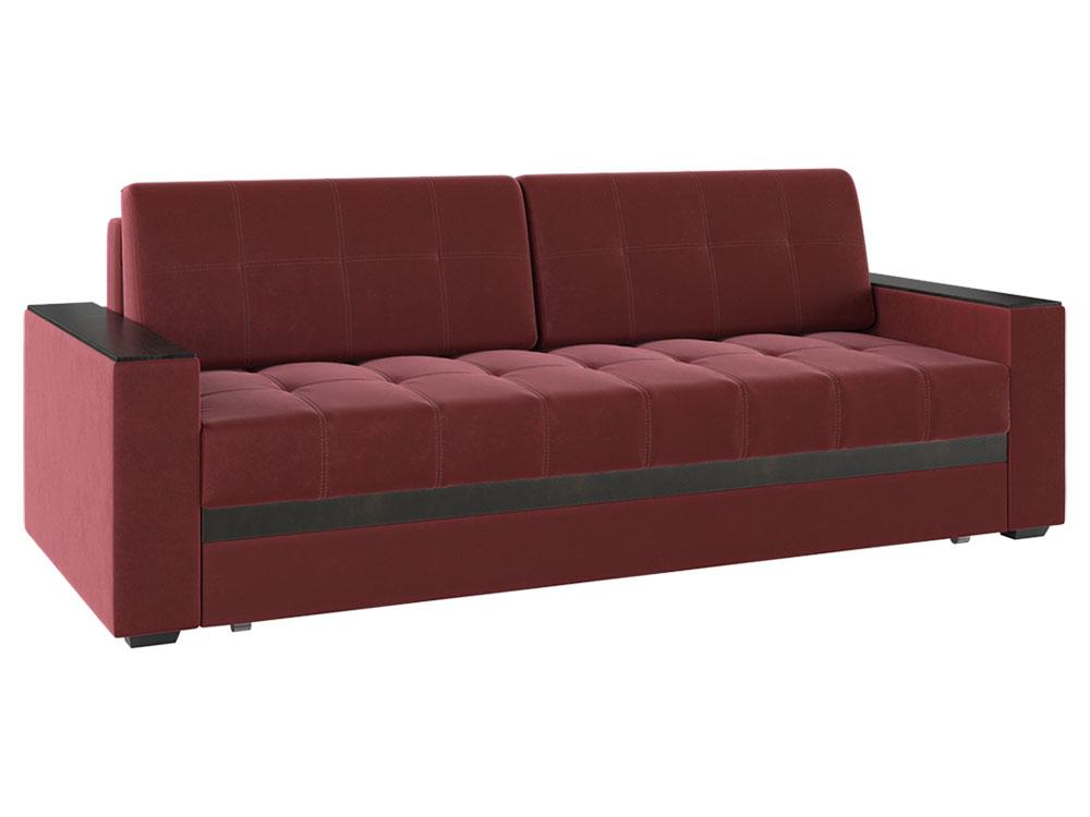 Прямой диван 150-117165