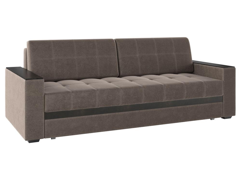 Прямой диван 108-117166