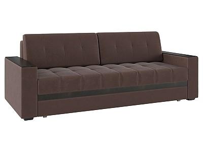 Диван 500-117167