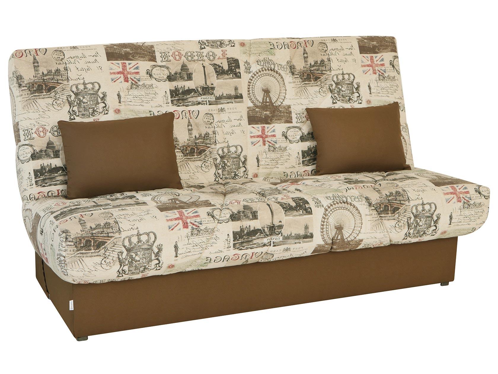 Прямой диван 179-97176