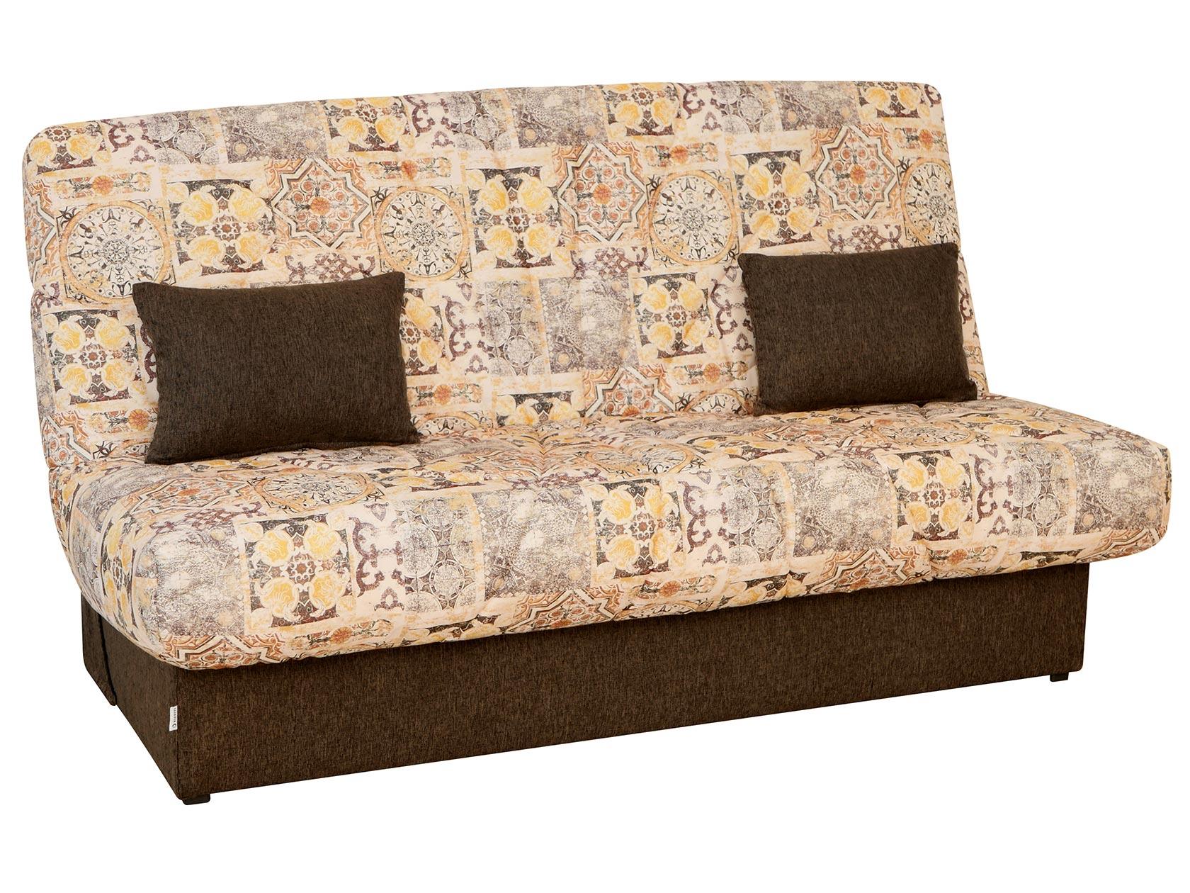 Прямой диван 150-97177