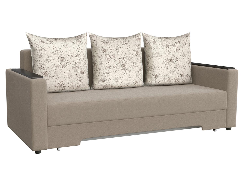 Прямой диван 179-79270
