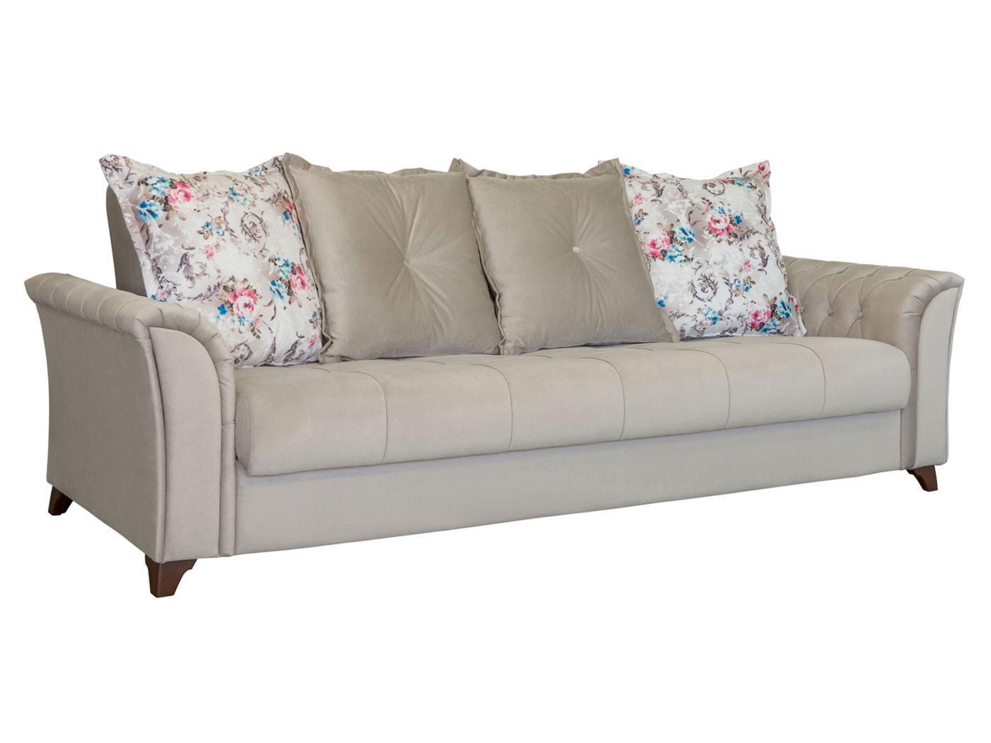 Прямой диван 150-81037