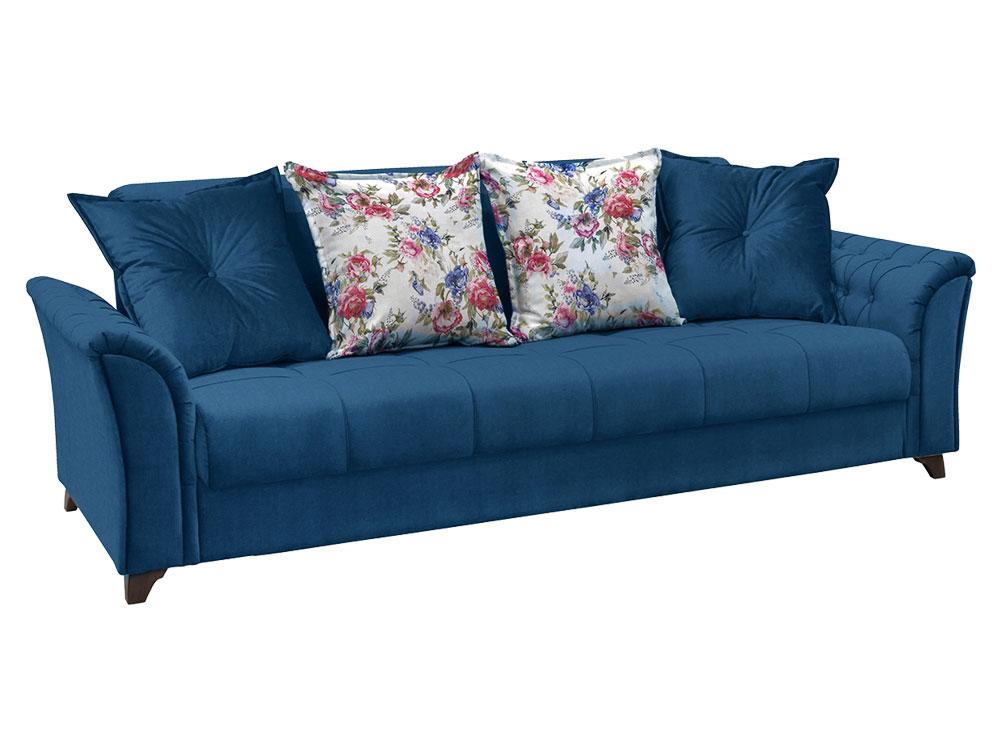 Прямой диван 108-127273