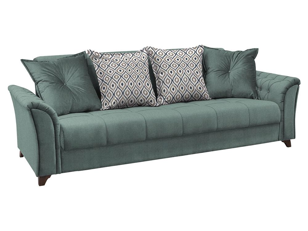 Прямой диван 108-126917