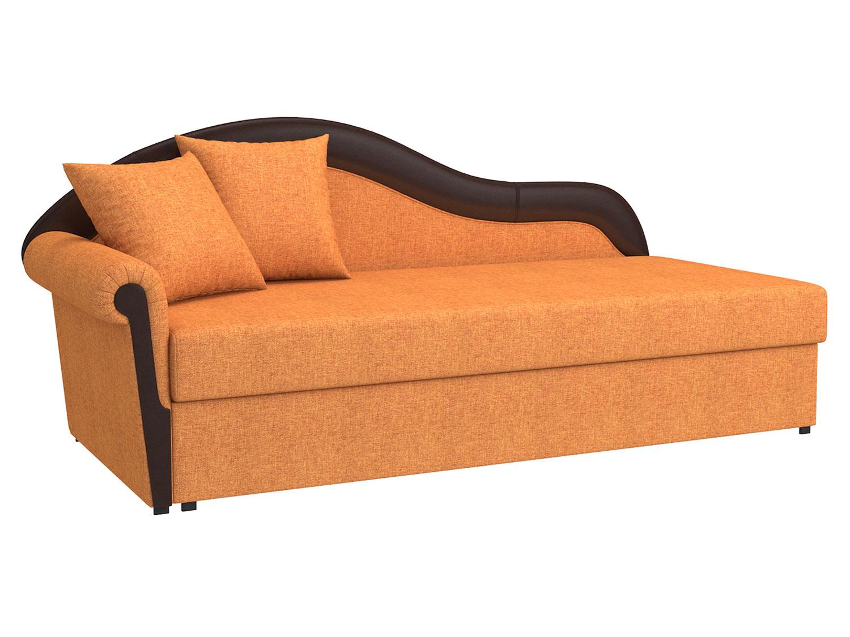 Угловой диван 108-90078