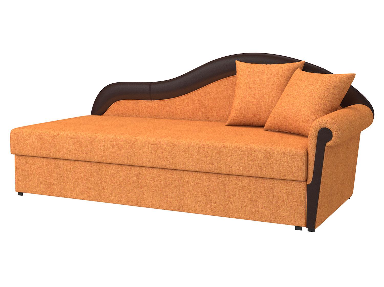 Прямой диван 179-90077