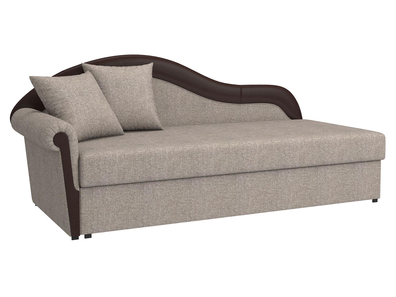 Прямой диван 179-90076