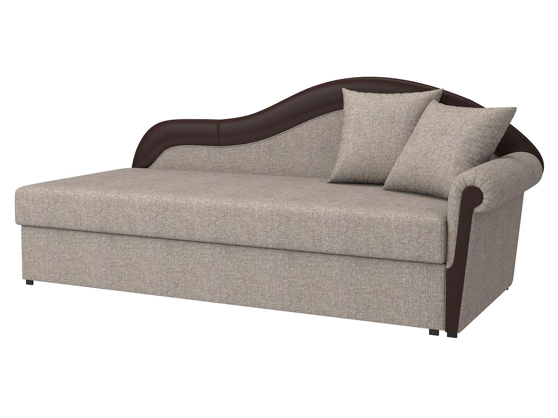 Угловой диван 150-90075
