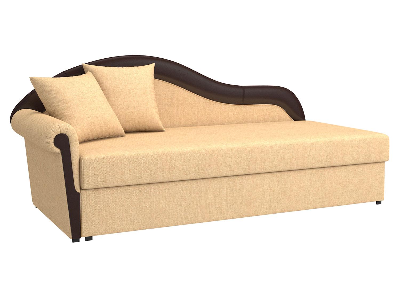 Прямой диван 108-90073