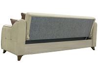 Диван 500-80631