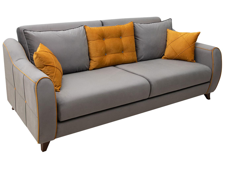 Прямой диван 108-117612