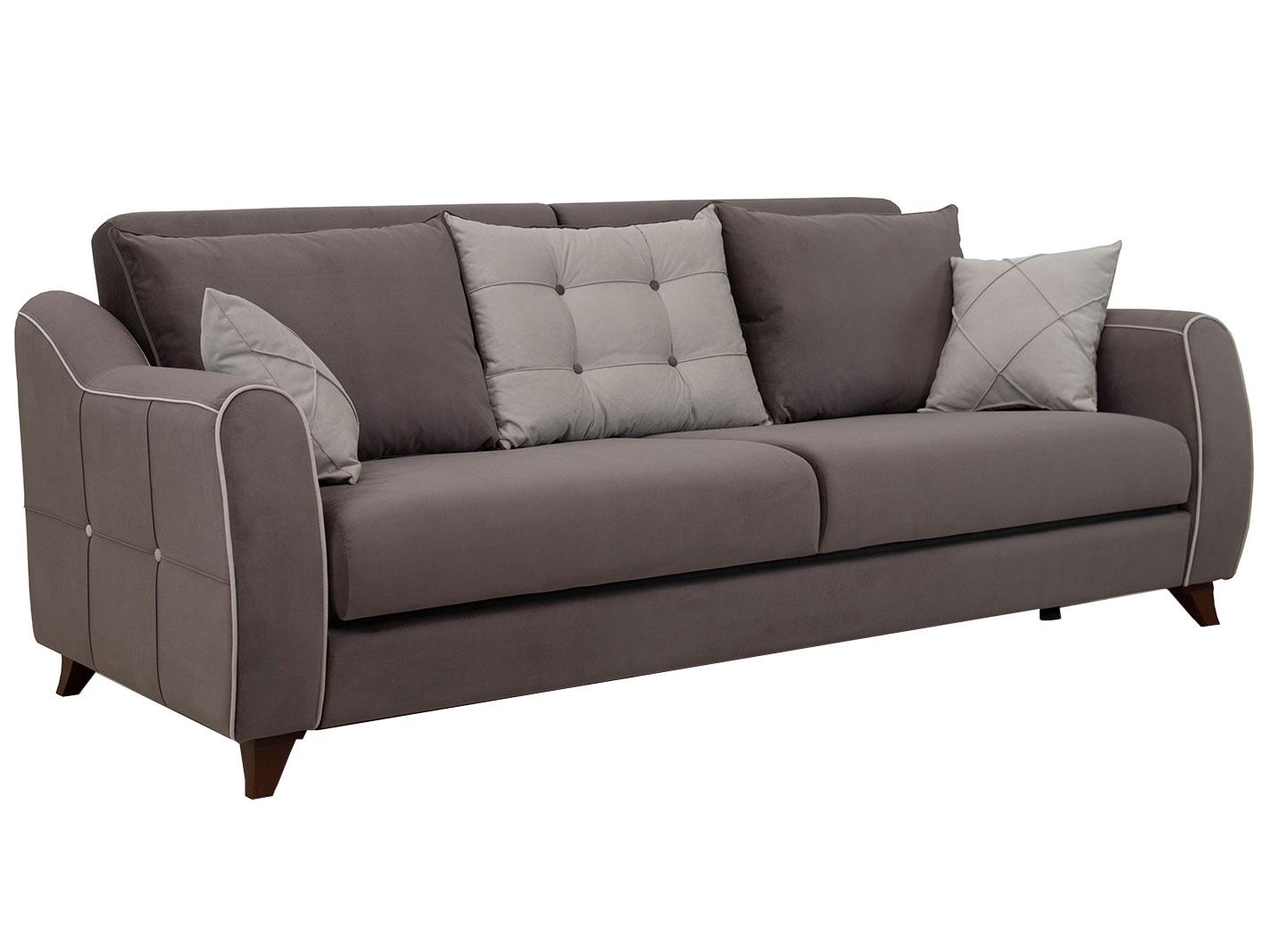 Прямой диван 179-117616