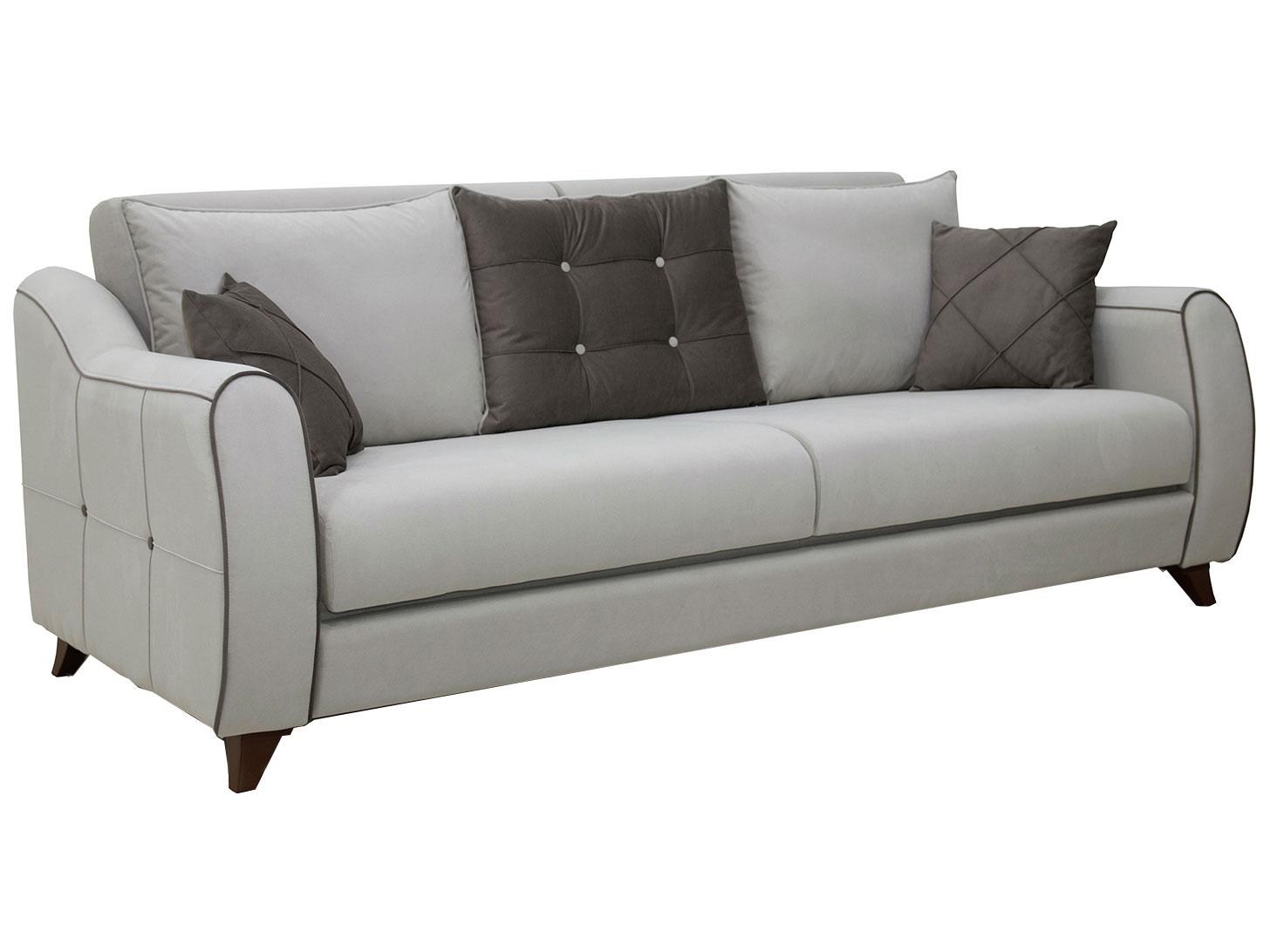 Прямой диван 150-117615