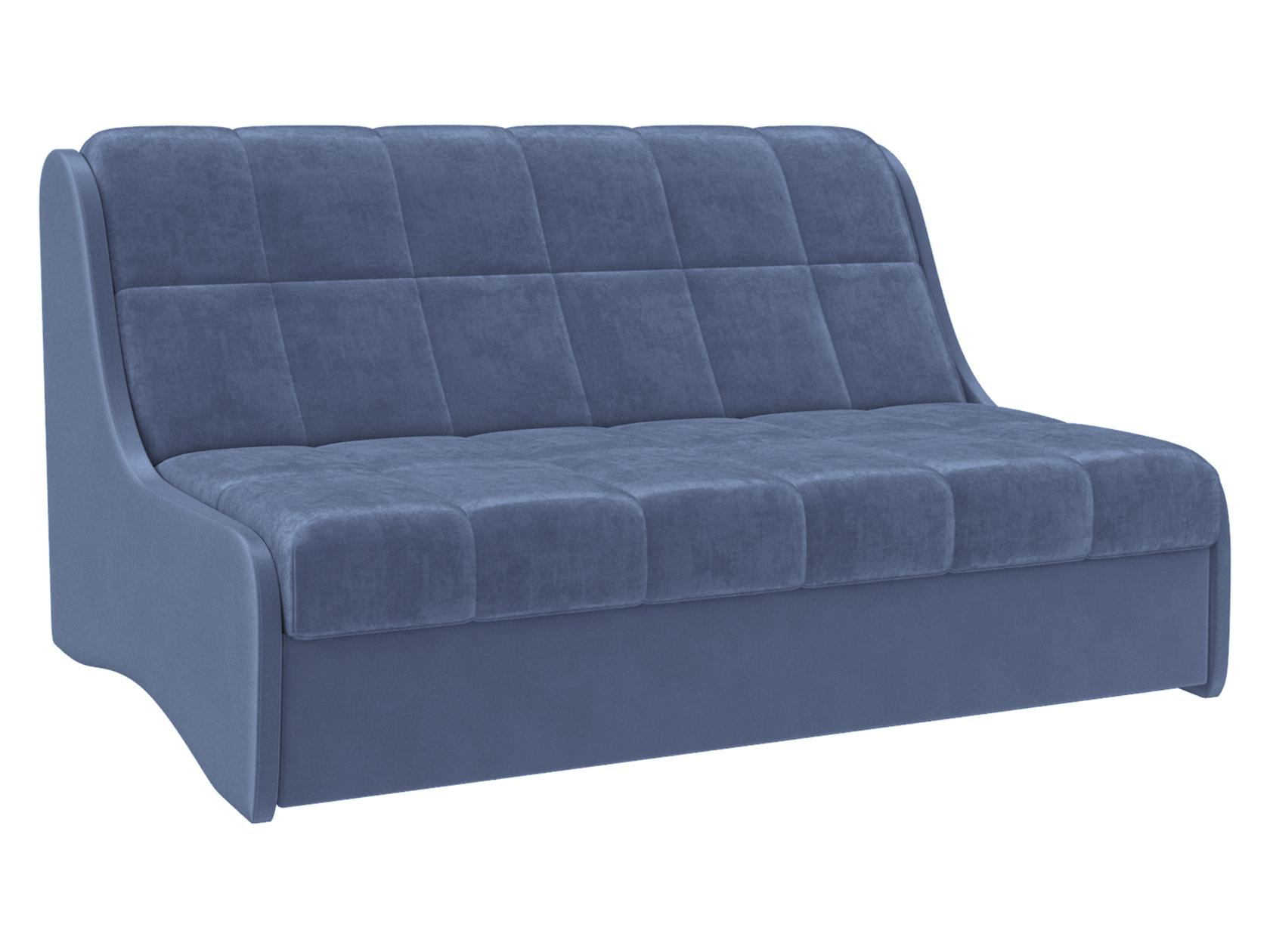 Прямой диван 150-92870