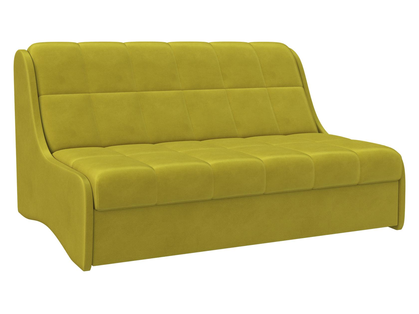 Прямой диван 108-118171