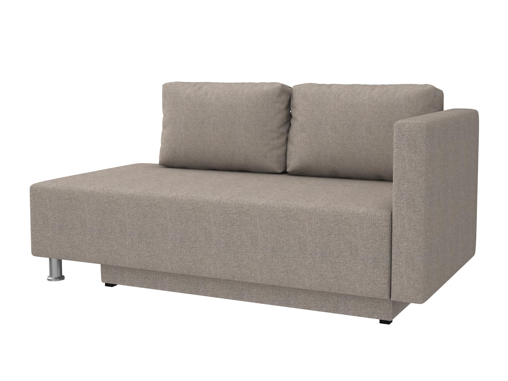Прямой диван 179-100365