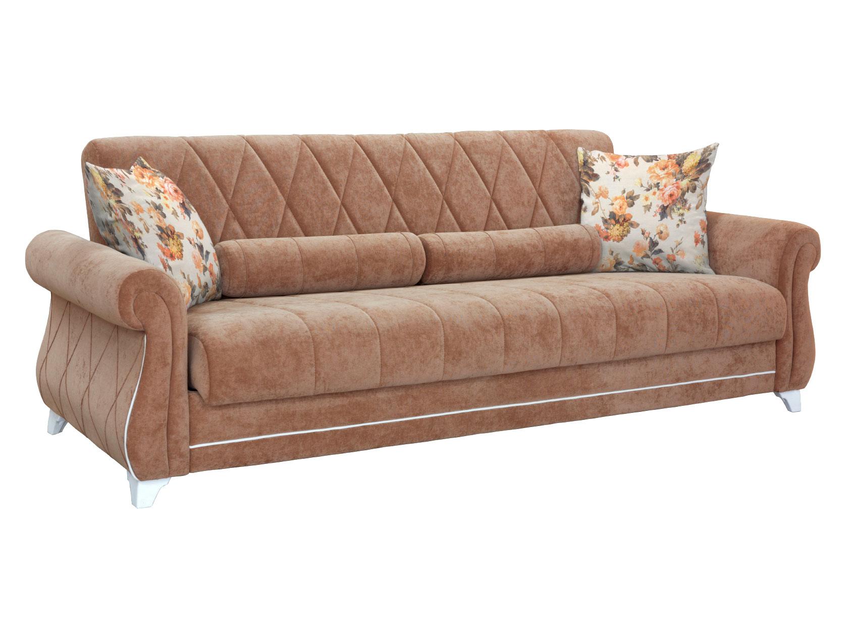 Прямой диван 179-65213