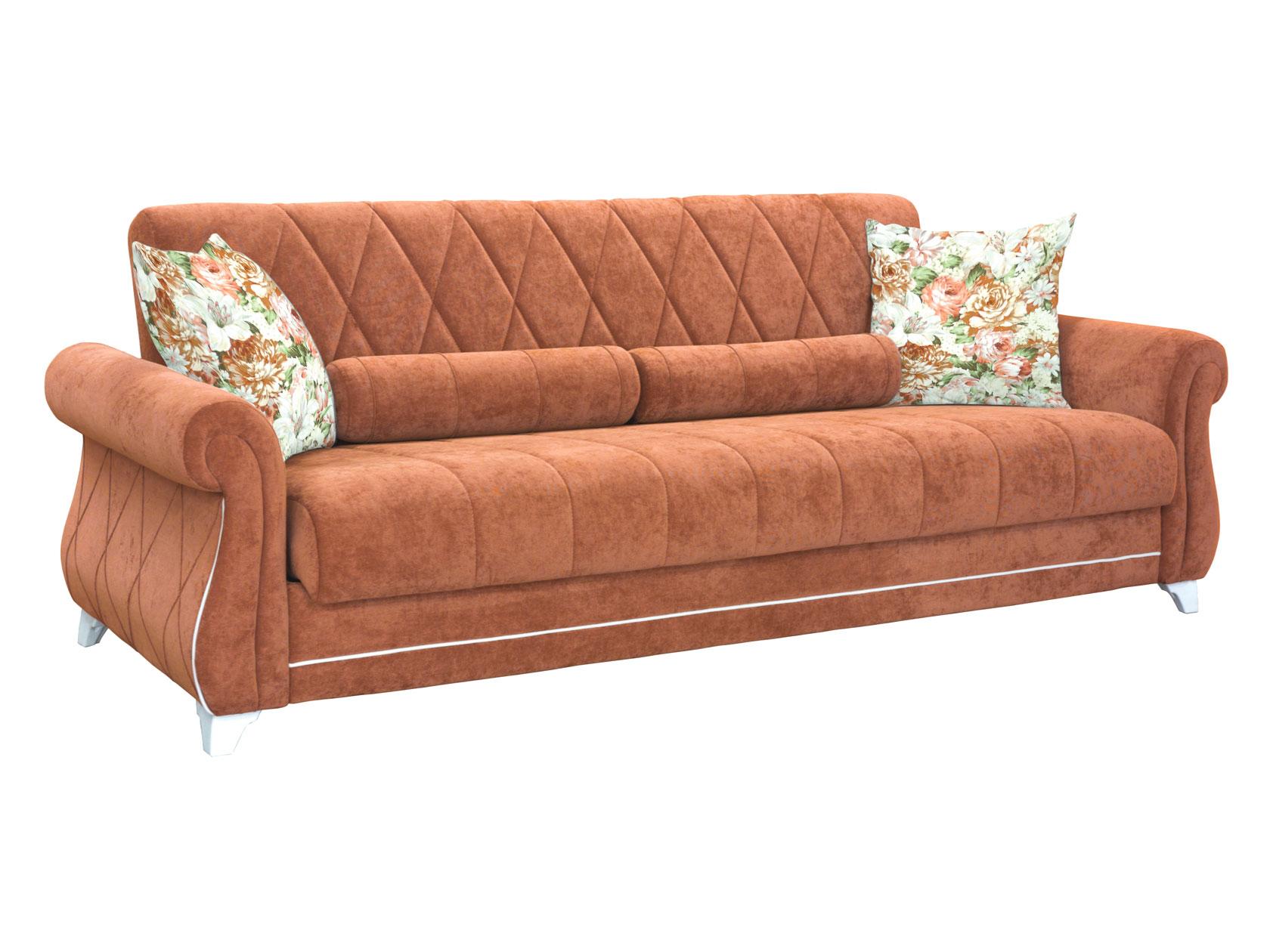 Прямой диван 150-65214