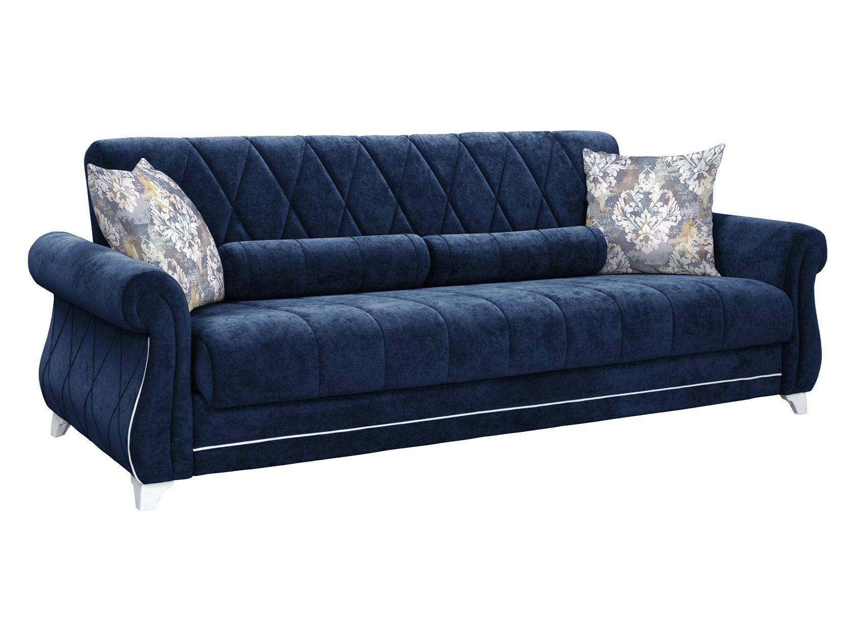 Прямой диван 150-112279
