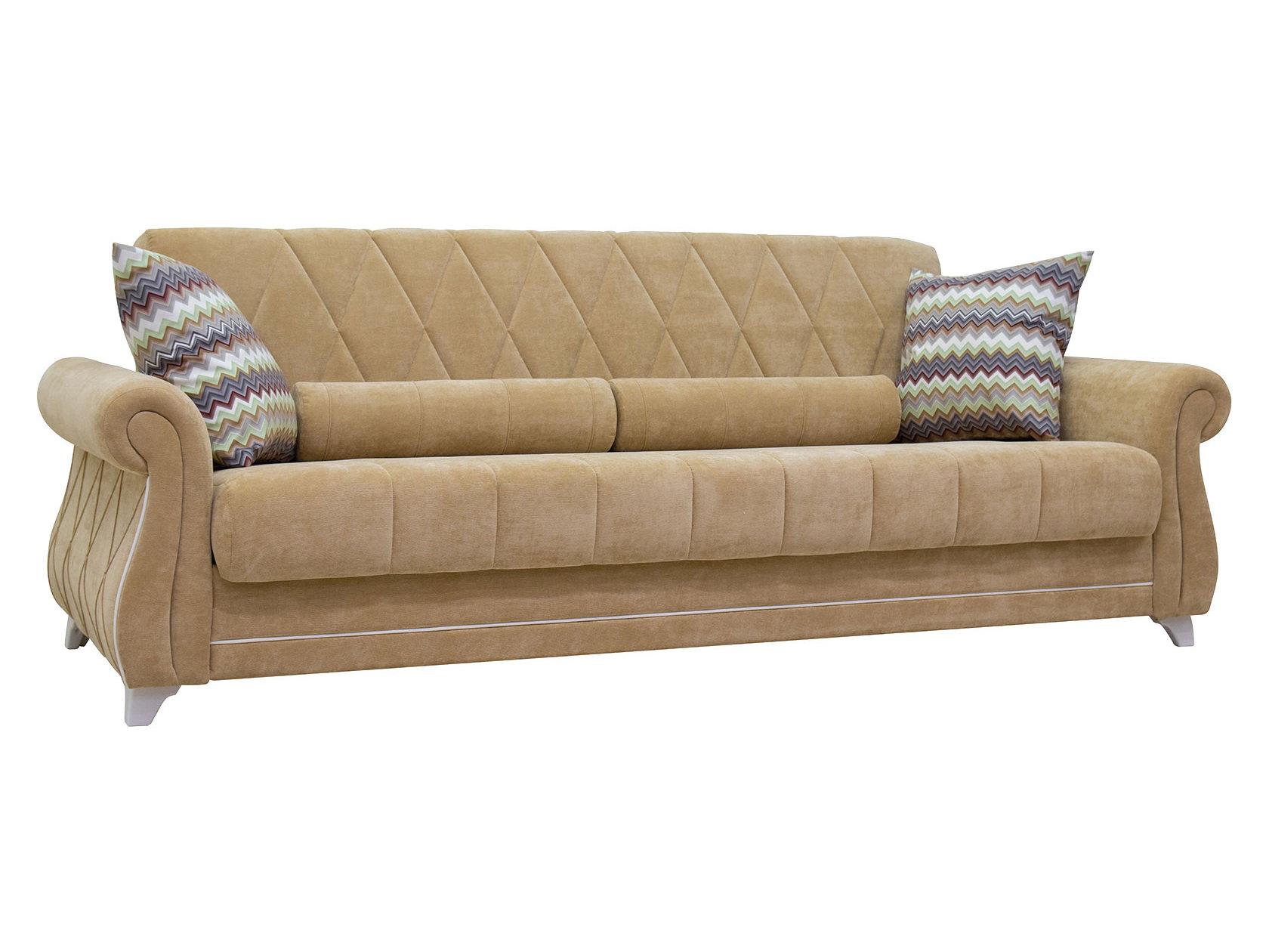 Прямой диван 179-112276