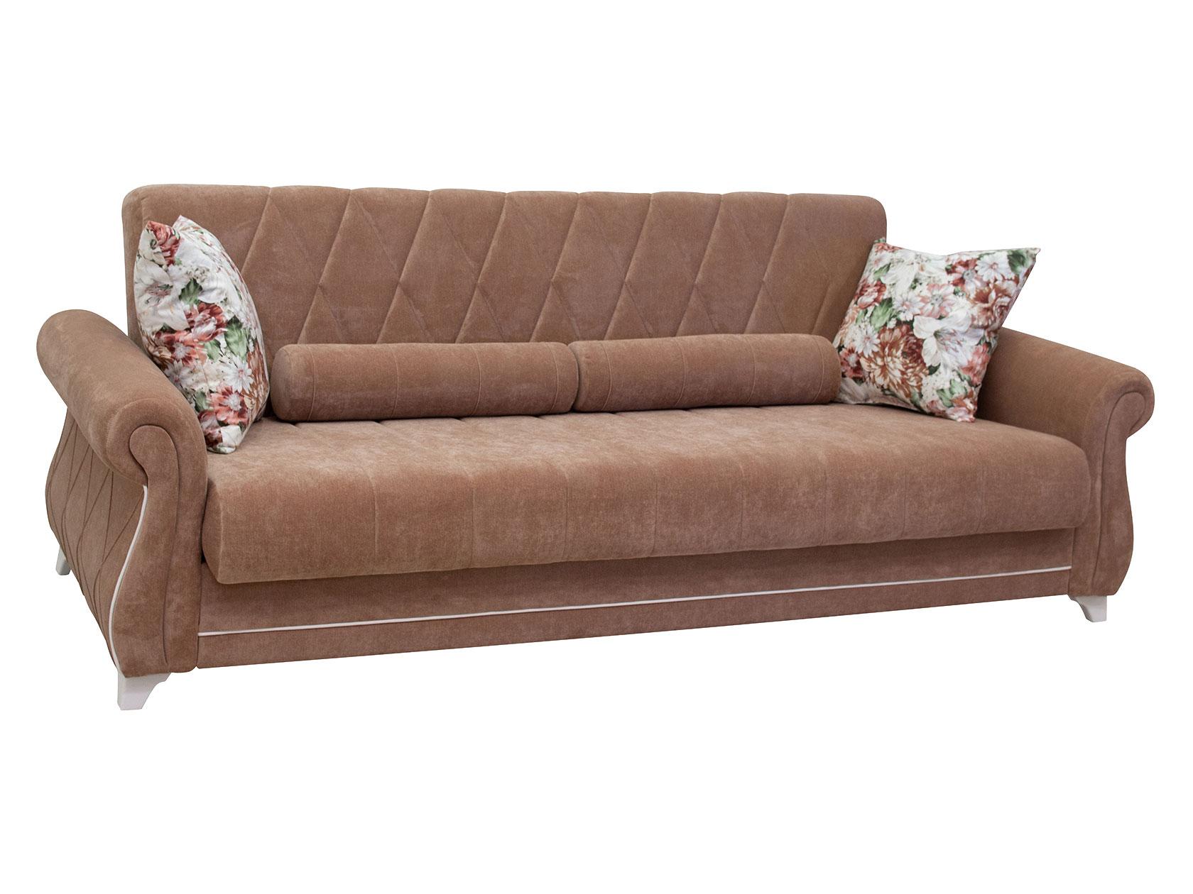 Прямой диван 108-112275